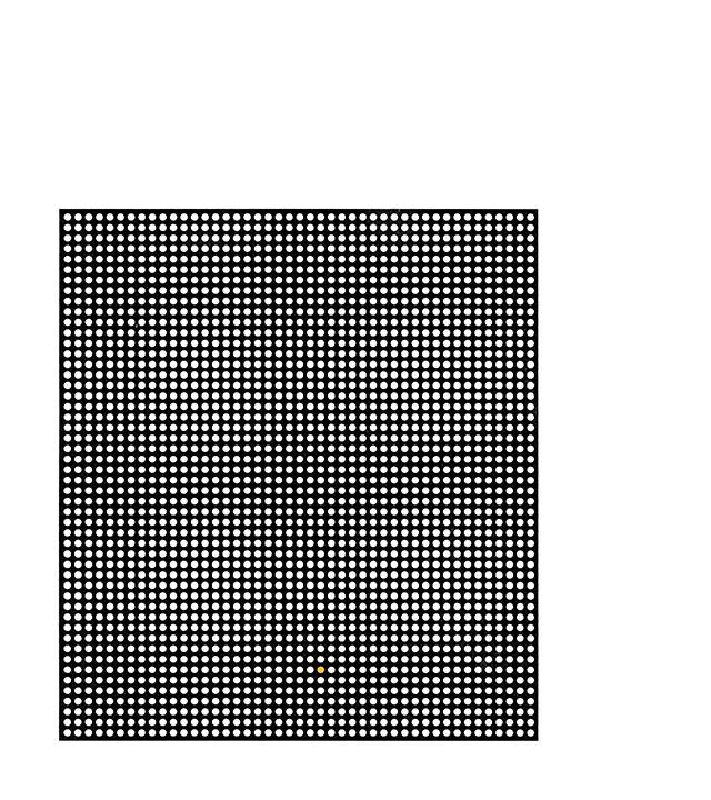 _10_.jpg