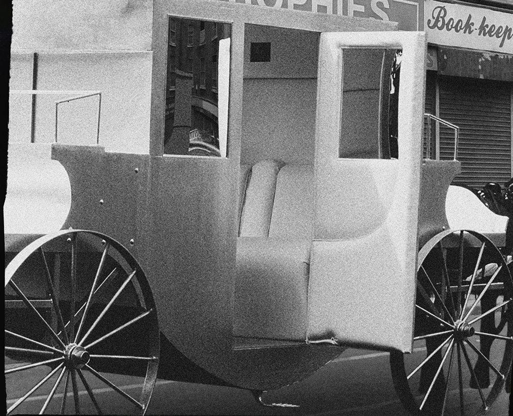 carriage 2 larger.jpg
