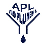 Attard Plumbing Ltd.