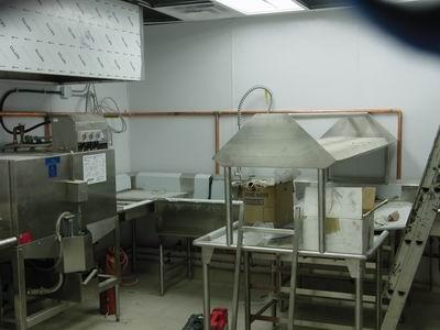2006-7.jpg