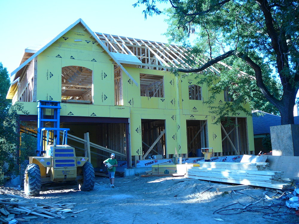 44meadowcreast construction 002.jpg