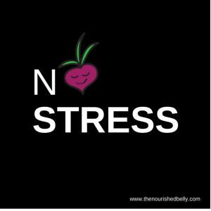 No Stress (1)