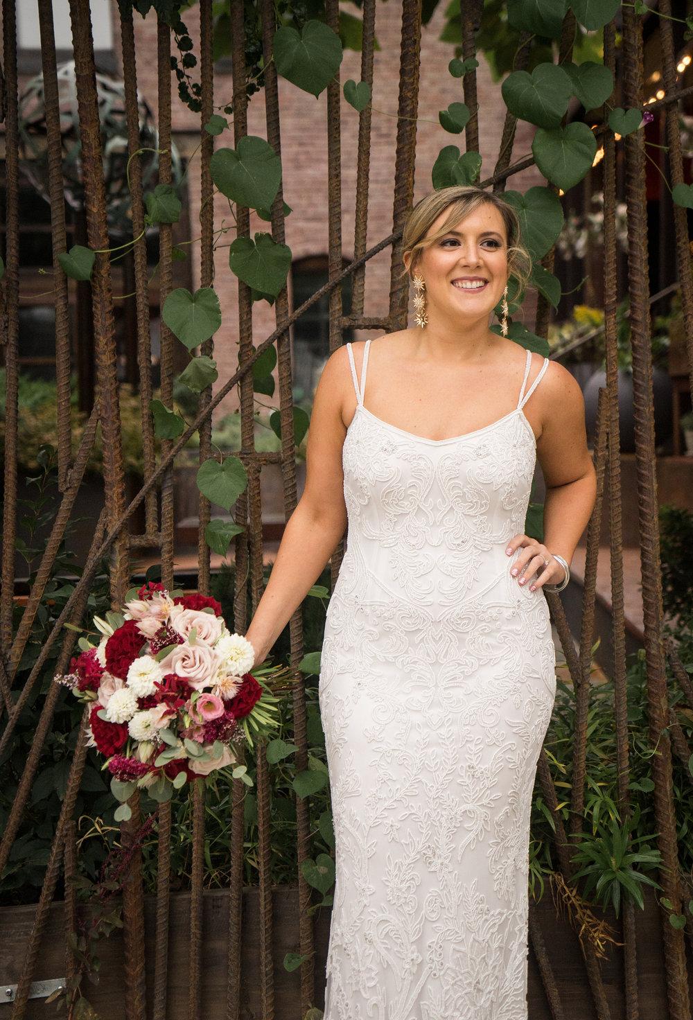 Julep-Belle-Wedding-Photography-Los-Angeles-Grace-Jake-01.jpg