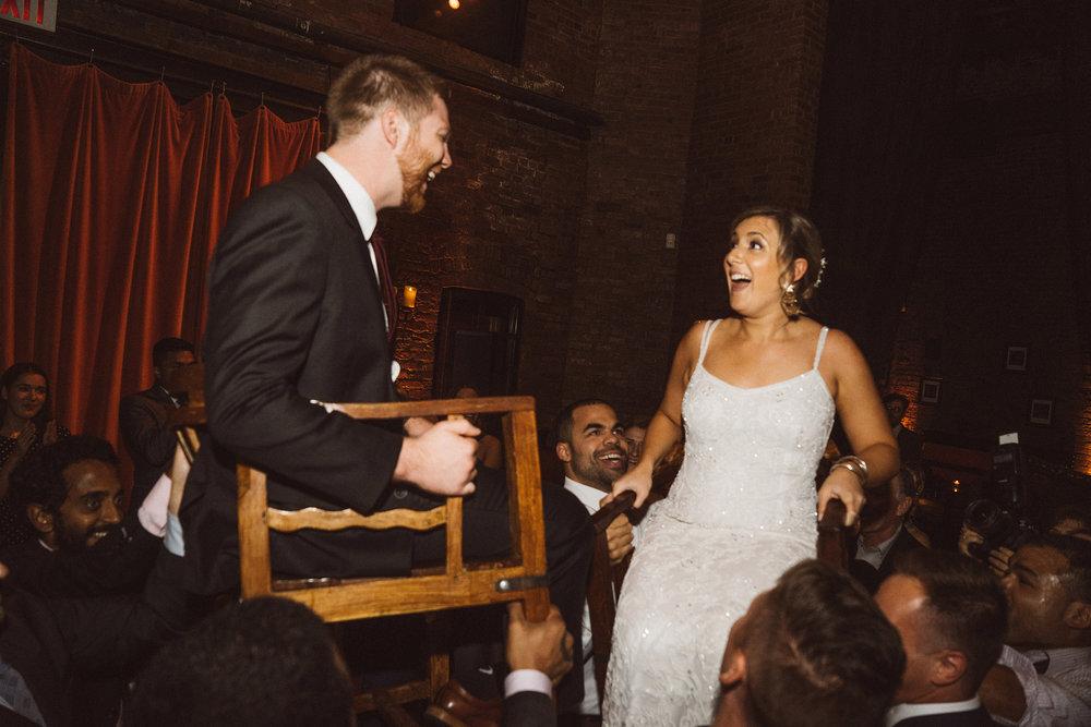 Julep-Belle-Wedding-Photography-Los-Angeles-Grace-Jake-04.jpg
