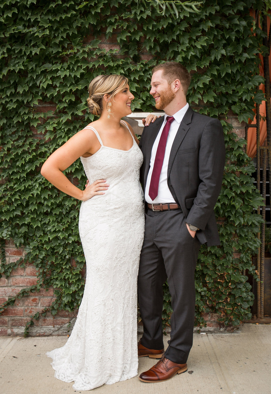 Julep-Belle-Wedding-Photography-Los-Angeles-Grace-Jake-06.jpg