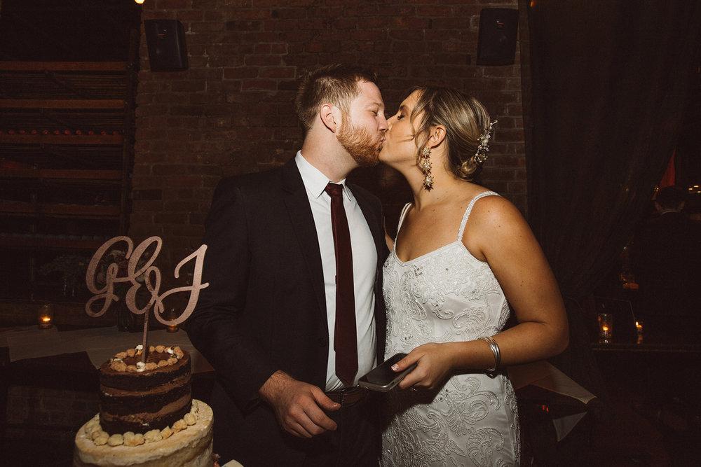 Julep-Belle-Wedding-Photography-Los-Angeles-Grace-Jake-11.jpg
