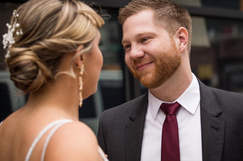 Julep-Belle-Wedding-Photography-Los-Angeles-Grace-Jake-14.jpg