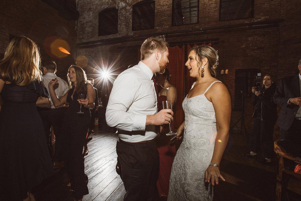 Julep-Belle-Wedding-Photography-Los-Angeles-Grace-Jake-19.jpg