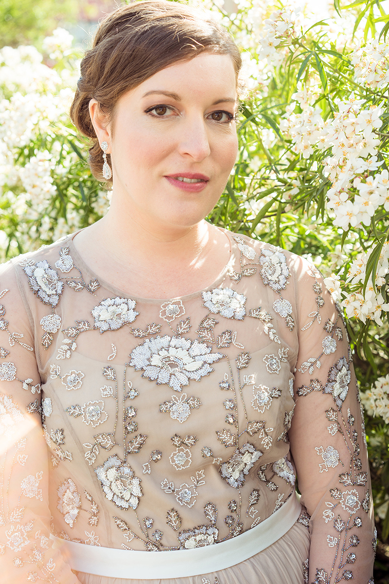 Julep-Belle-Wedding-Photography-Los-Angeles-Amanda-Lewis-09.JPG