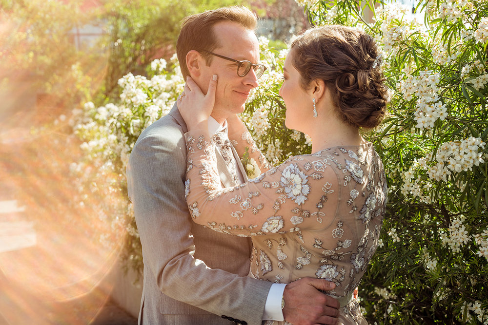 Julep-Belle-Wedding-Photography-Los-Angeles-Amanda-Lewis-10.JPG