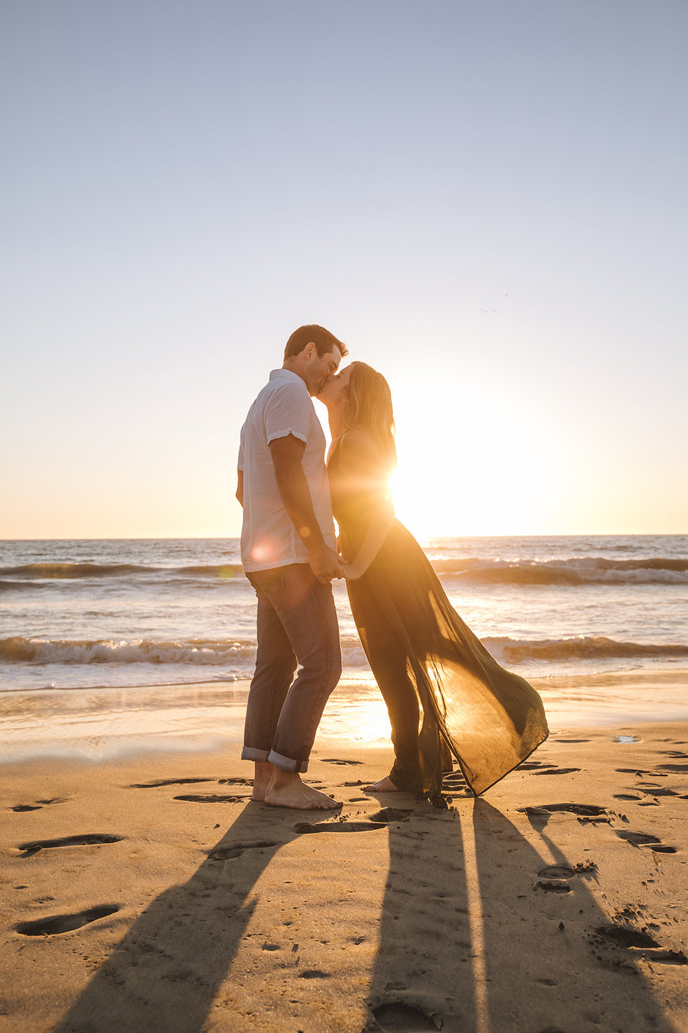 Julep-Belle-Engagement-Photography-Beach-03.jpg