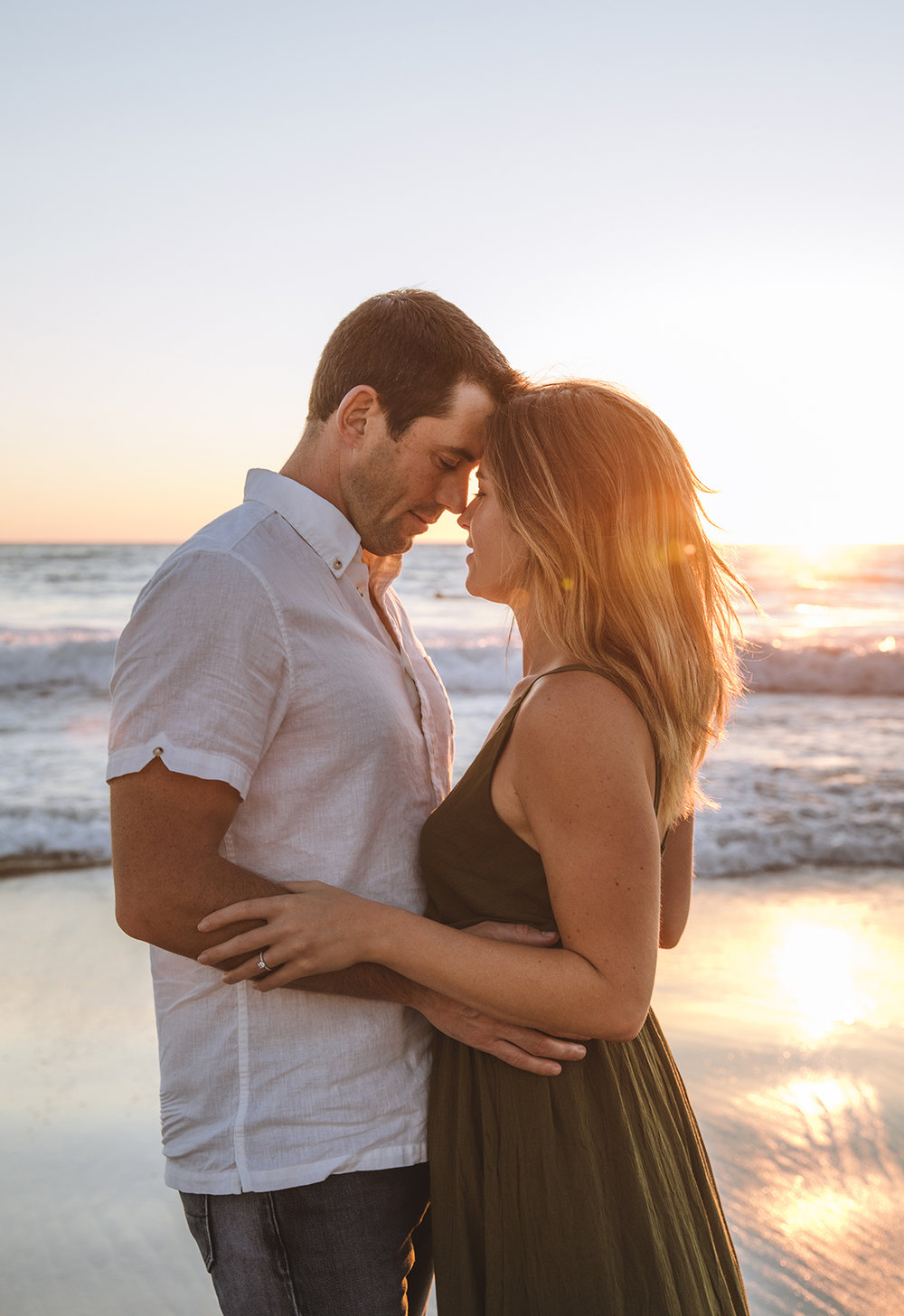 Julep-Belle-Engagement-Photography-Beach-11.jpg