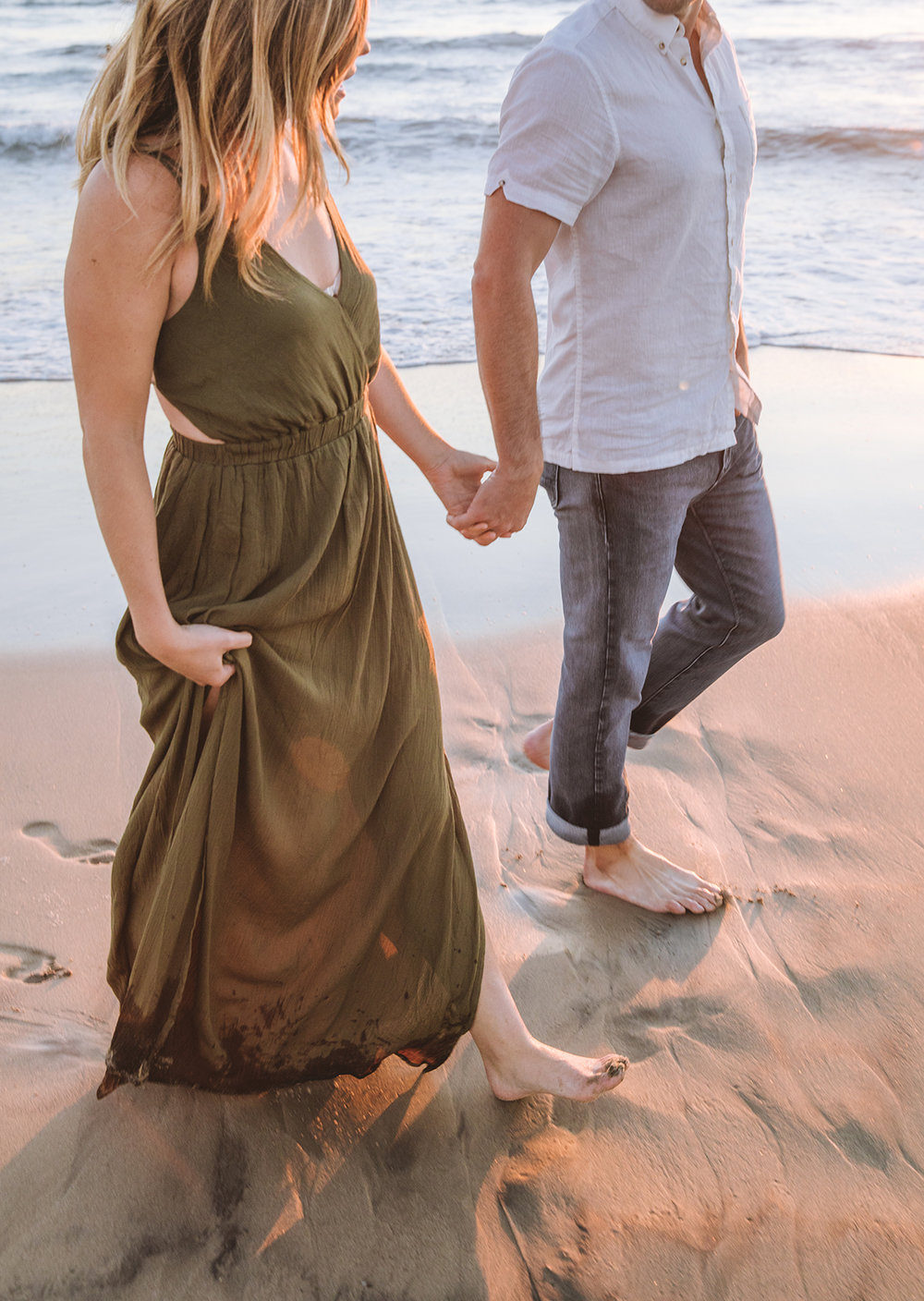 Julep-Belle-Engagement-Photography-Beach-12.jpg