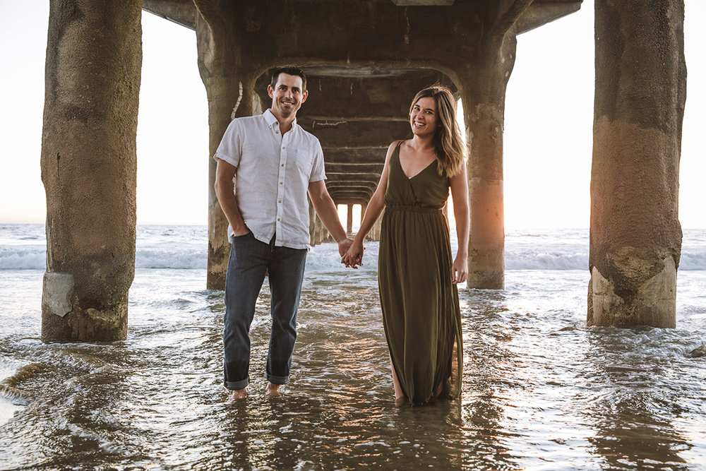 Julep-Belle-Engagement-Photography-Beach-14.jpg