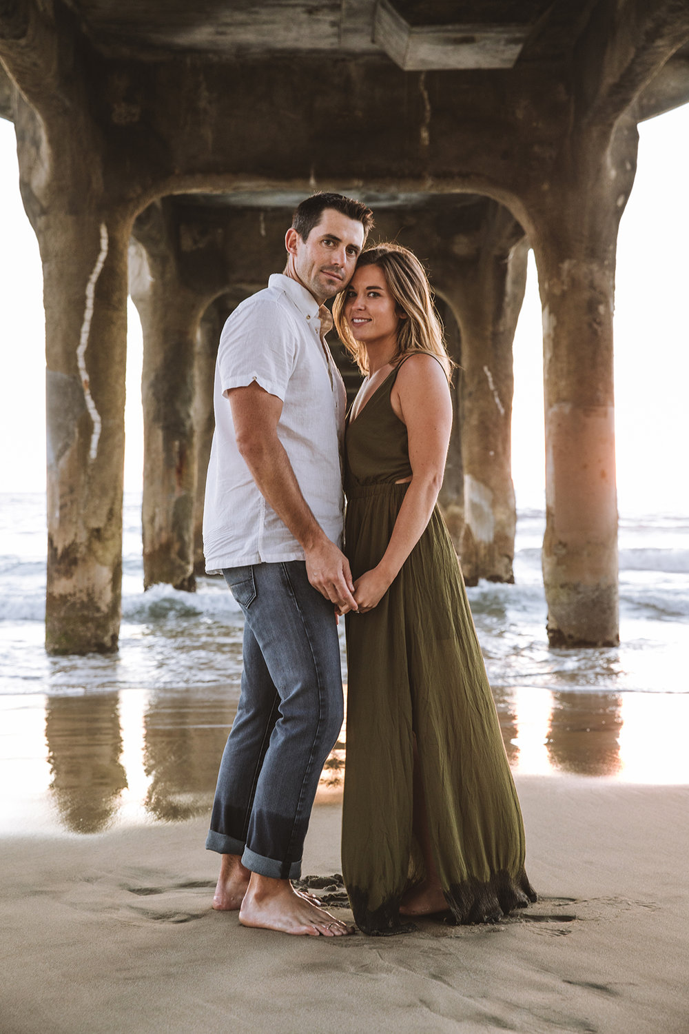 Julep-Belle-Engagement-Photography-Beach-16.jpg