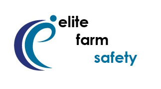 Elite Farm Safety