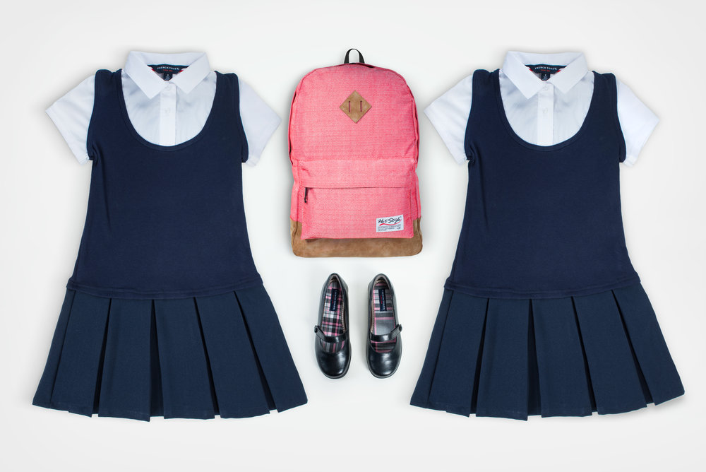 GH - School Uniform - Flat View - DSC_0000.jpg