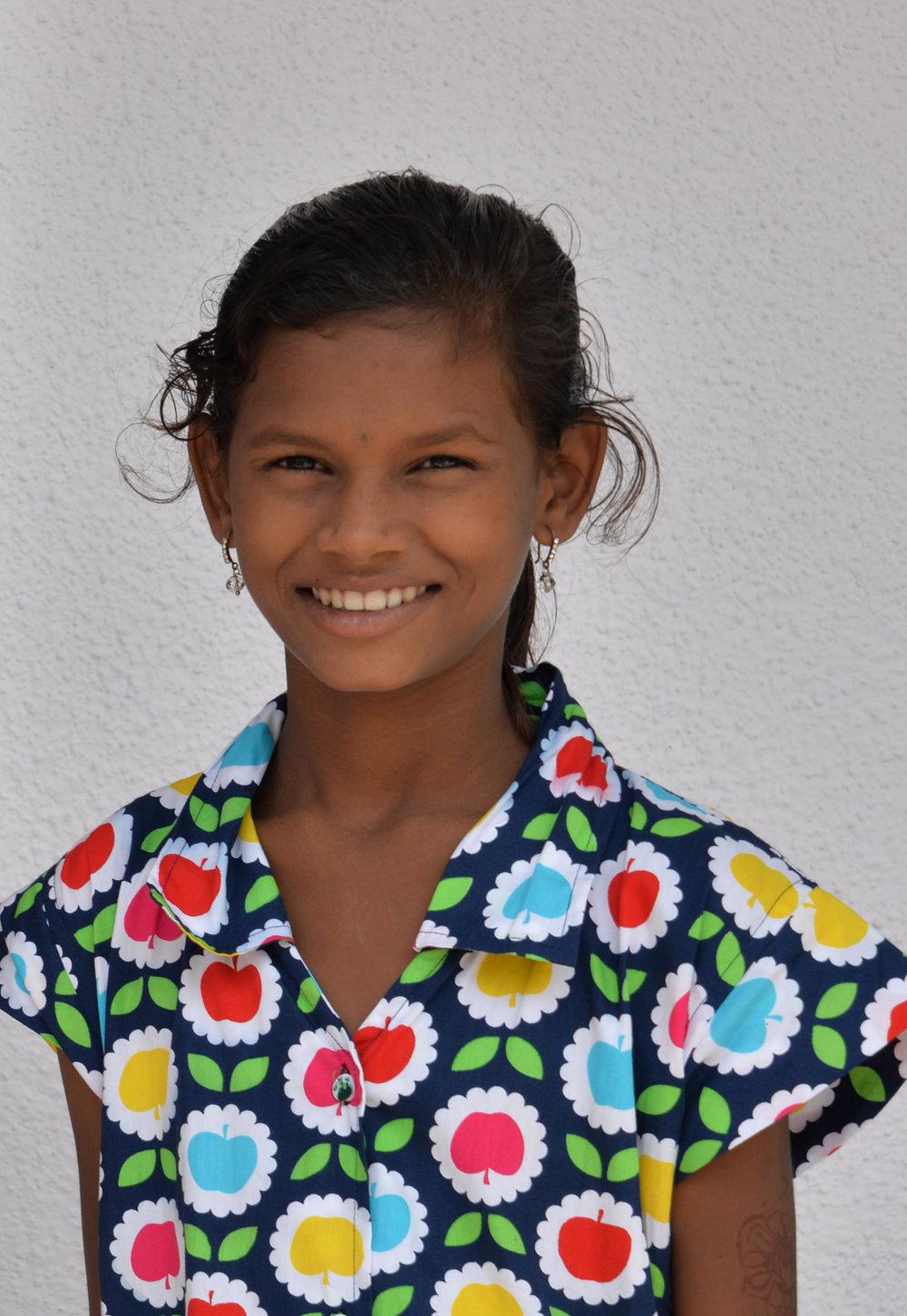 Priyanka edited 4.jpg