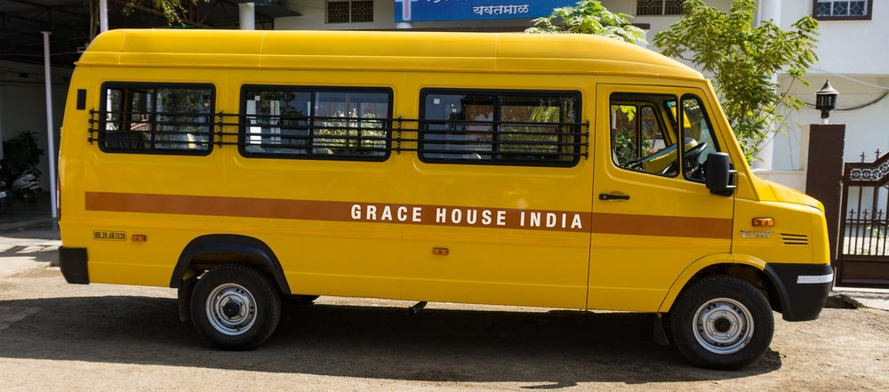 Grace House India Bus - DSC00650.jpg