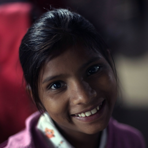 Shilpa-2.jpg