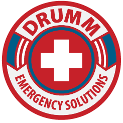 Drumm Emergency Solutions LLC.