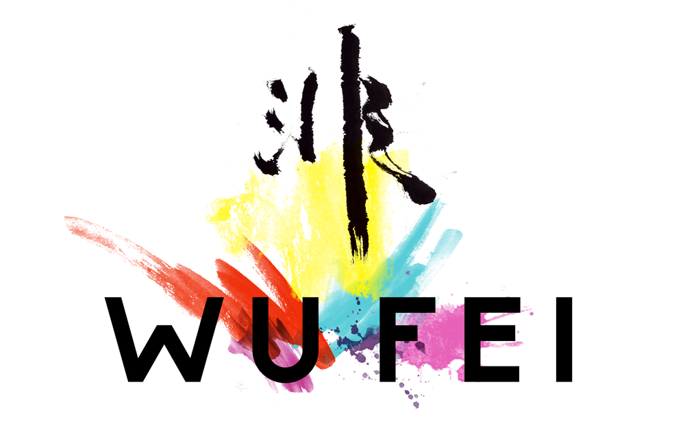 daily schedules announced for big ears festival wu fei