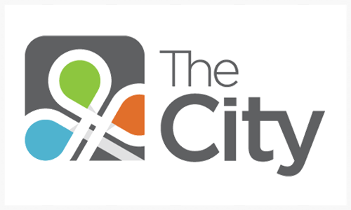 Get a login for The City:   thv.onthecity.org/kiosk