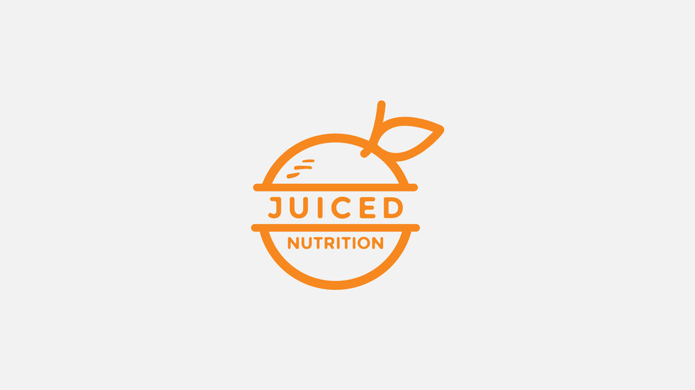 juiced_nutrition_logo.jpg