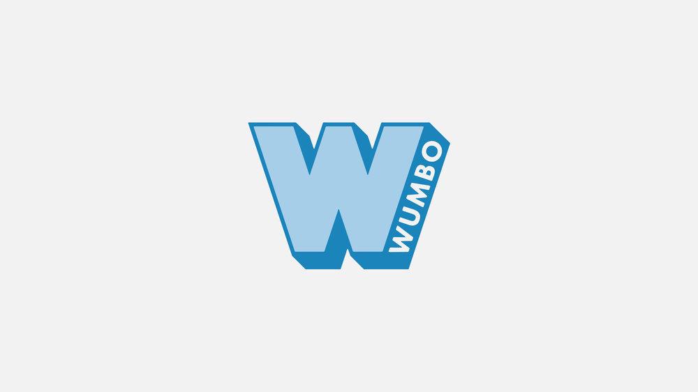 wumbo_logo.jpg
