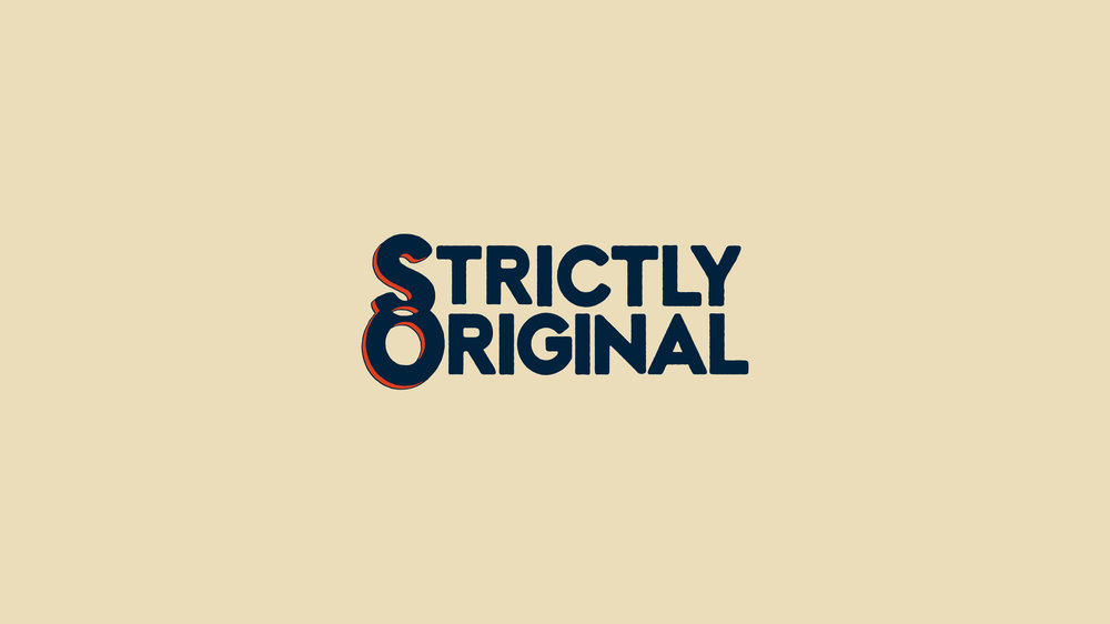 strictly_original_logo.jpg