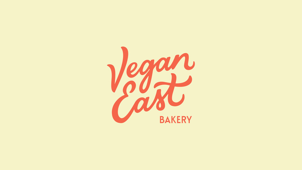 vegan_east_bakery_logo.jpg