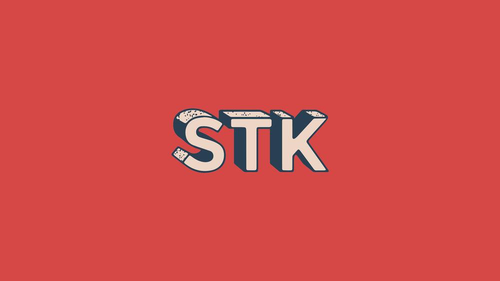 stk_logo.jpg
