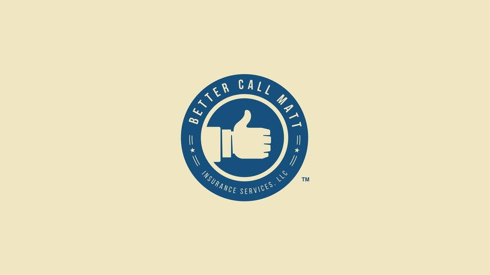 better_call_matt_insurance_logo.jpg