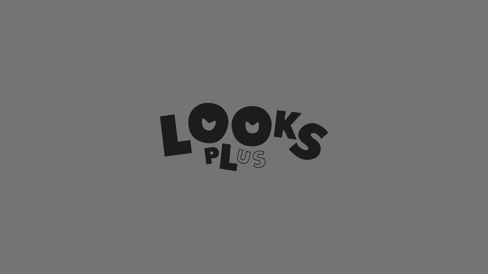 looks_plus_us_logo.jpg