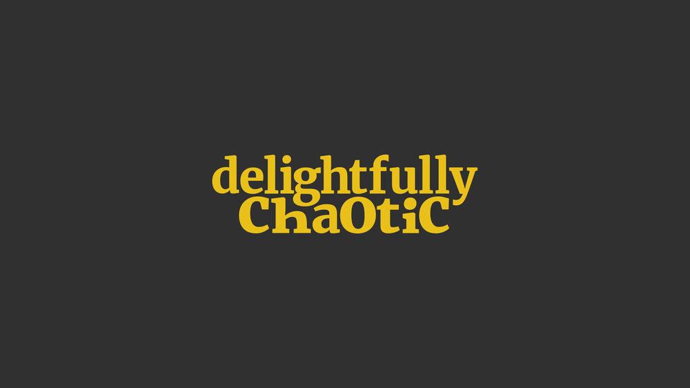 delightfully_chaotic_logo.jpg