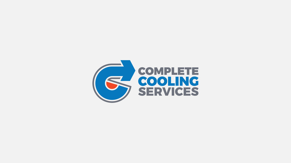 complete_cooling_services_logo.jpg