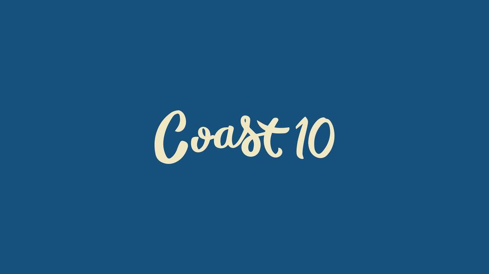 coast_10_logo.jpg