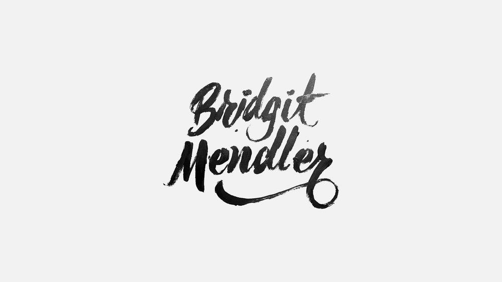 bridgit_mendler_logo.jpg