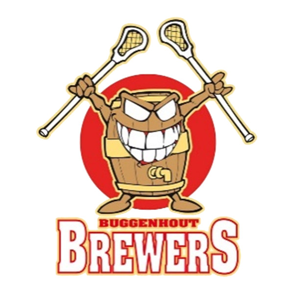 Buggenhout Brewers Lacrosse - Stad: BuggenhoutTerrein:Stenenmolenstraat 8, 9255 Buggenhout - OpdorpStadion:N/AEmail:board@brewerslacrosse.be