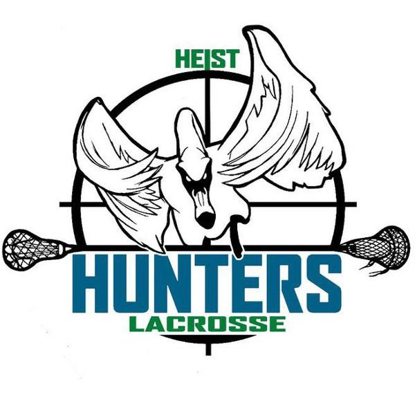 Heist Hunters - City: Heist-op-den-BergField:Kloosterveldstraat 7, 2221 Heist-op-den-BergStadium:Sportcentrum De LichtenEmail:bestuur@heistlacrosse.be