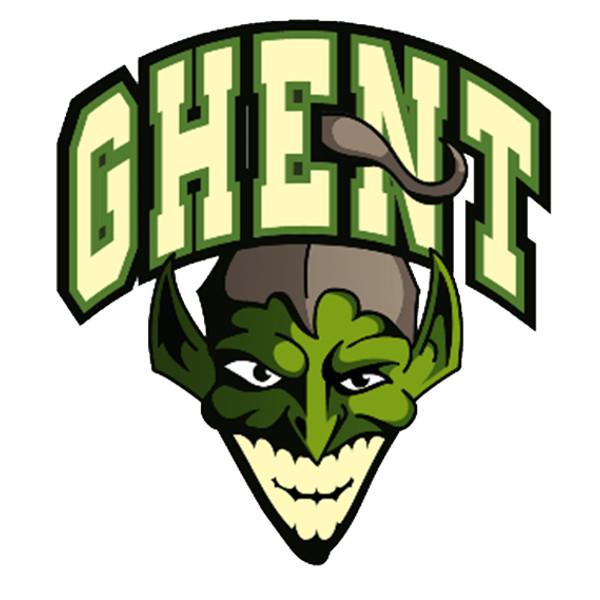 Ghent Goblins - City: GhentField:Parkwegel 1, De PinteStadium:Sportpark MoerkensheideEmail:board@ghentlacrosse.be