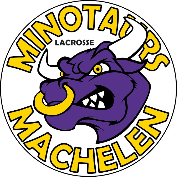 Machelen Minotaurs - City: MachelenField: Heirbaan 10, 1830 MachelenStadium: Sporthal BosveldEmail: info@machelen-minotaurs.be
