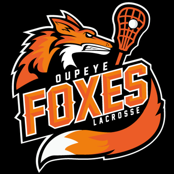 Oupeye Foxes Lacrosse - Ville: LiègeTerrain:Rue de tongres, 59 4684 HaccourtStade Complexe sportif J. StainierEmail:oupeyelacrosse@gmail.com
