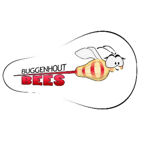 Buggenhout Bees Lacrosse - City: BuggenhoutField:Stenenmolenstraat 8, 9255 Buggenhout - OpdorpStadium:N/AEmail:board@brewerslacrosse.be