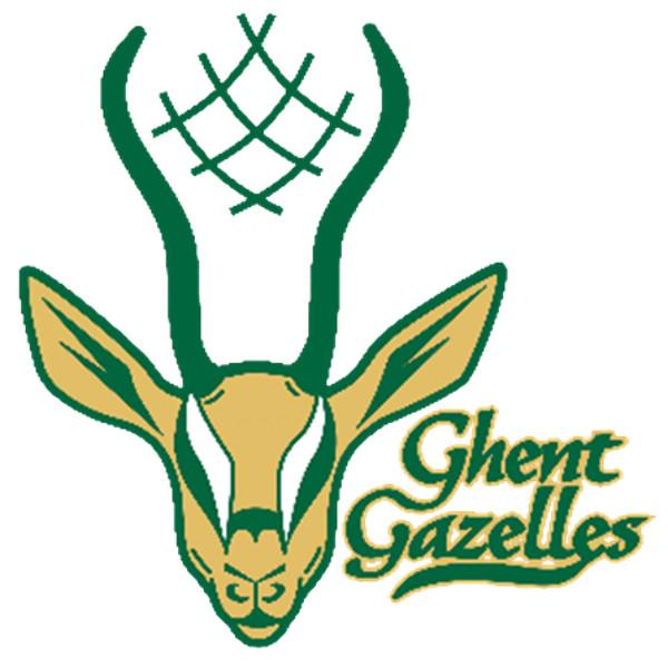 Ghent Gazelles - Ville: GandTerrain:Parkwegel 1, De PinteStade:Sportpark MoerkensheideEmail:board@ghentlacrosse.be