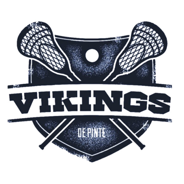 De Pinte Vikings - Ville: De PinteTerrain:Parkwegel 1 - 9840 De PinteStade:Sportpark MoerkensheideEmail: info@depintelacrosse.com
