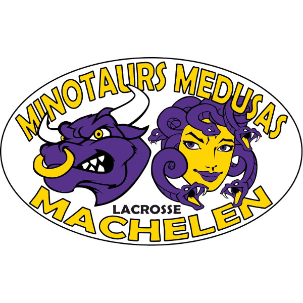 Machelen Lacrosse - City: MachelenField: Heirbaan 10, 1830 MachelenStadium: Sporthal BosveldEmail: info@machelen-minotaurs.be