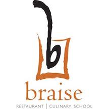 Braise Restaurant