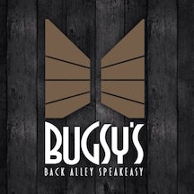 Bugsy's Back Alley Speakeasy