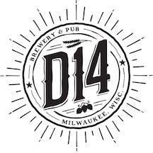 D14 Brewery & Pub